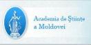 Academia_de_Stiinta_a_Moldovei