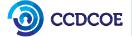 CCD-COE