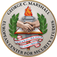 George-C-Marshall-center