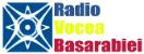 Radio-Vocea-Basarabiei