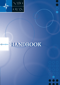 handbook_frontpage_Page_001
