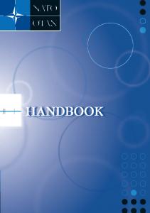 handbook_frontpage_Page_001