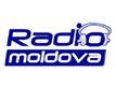 radio_moldova