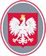 thumb_Polonia