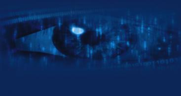Consolidarea capacităților parlamentare în supravegherea sectorului de securitate și apărare