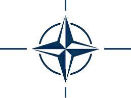 ANUNȚ: Inaugurarea Punctului de Informare NATO şi a Centrului de Limbă şi Cultură Turcă din cadrul ULIM