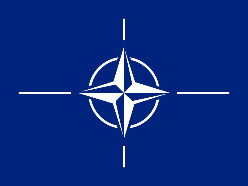 Studiul privind bunele practici în supravegherea parlamentară a sectorului de apărare şi securitate: cazul Estoniei şi Republicii Moldova