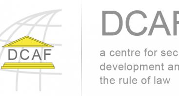 Logo_DCAF_english1