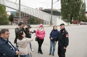 _DSC4020 KFOR nadia roscovanu photography