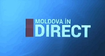 moldova in direct 2