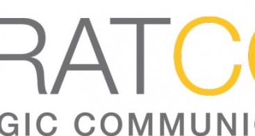 stratcom-wordmark
