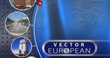 Vector European 1