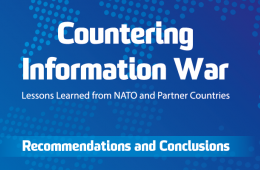 nato_sps_publication_0