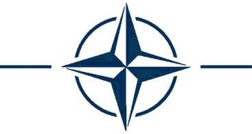logo CID NATO
