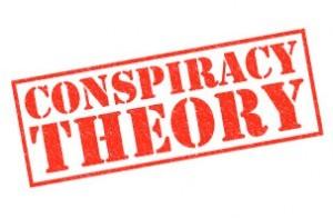 ConspiracyTheories-300x198