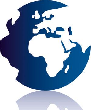"""Conferința  """"Probleme ale securității regionale în contextul amenințărilor hibride"""", 23 noiembrie"""