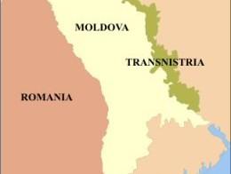 transnistria_051