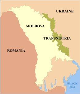 2 martie 1992: 26 de ani de la începutul conflictului de pe Nistru:  Quo Vadis?