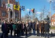 Vizita de studiu a formatorilor de opinie în Belgia (20-22 martie 2018)