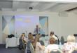 """Seminarul """"Comunicarea strategică în perspectiva guvernului"""""""