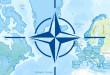 Școala de Securitate NATO și Simularea procesului de luare a deciziilor NATO: Bălți și Cahul