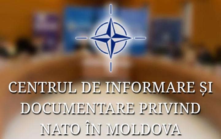 Anunț! CID NATO angajează coordonator/ coordonatoare de programe