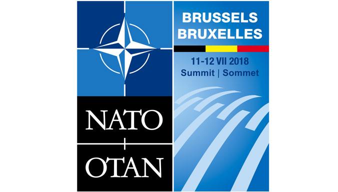 Declaraţia finală a Summit-ului de la Bruxelles 2018