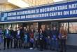 Учебный визит представителей учебных заведений, местного публичного управления и неправительственных организаций из северного региона РМ