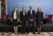 Реализация мероприятий в рамках проекта «Дни НАТО в Молдове, 2018»