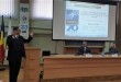 NATO: 70 de ani. Lecție publică pentru studenții FRIȘPA.