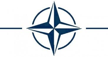 logo-CID-NATO-367x196