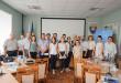 Masă rotundă organizată la Primăria municipiului Cahul: Asistența externă în asigurarea securității umane și dezvoltării durabile