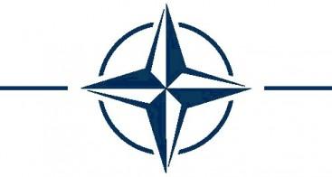 """ANUNȚ! Conferința inter-universitară cu genericul """"25 de ani de cooperare între Republica Moldova și NATO în cadrul Programului Parteneriat pentru Pace"""""""