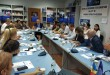Discuții la CID NATO privind stadiul actual și perspectivele de cooperare dintre Republica Moldova și NATO.