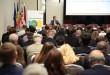 """Co-organizarea conferinței internaționale """"Întărirea securității spațiului informațional prin consolidarea rezilienței și dezvoltarea cooperării"""""""