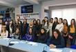 """Lecțiile publice """"NATO și cooperarea cu Republica Moldova: aspecte cheie"""""""