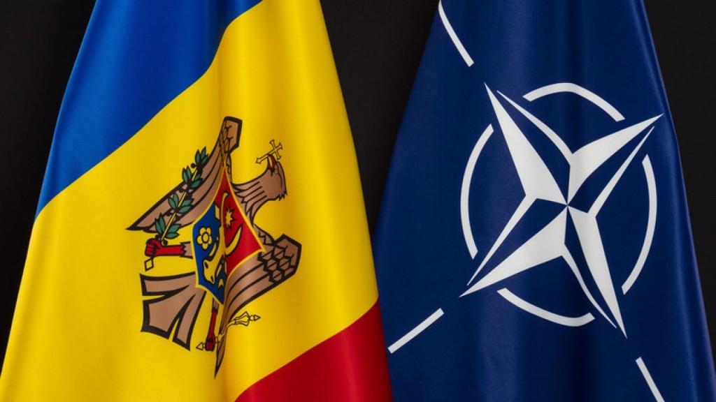 #1 Opinia expertului Viorel Cibotaru – Consolidarea Capacităților în Domeniul Apărării și Aspectelor Legate de Securitate pentru Republica Moldova (DCBI)