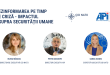 #3 Dialogue with experts: Disinformation during crisis: the impact on human security