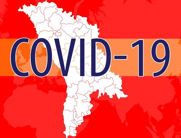 Op-ed: Elena Marzac – The impact of COVID-19 on regional security: the case of the Republic of Moldova