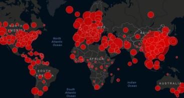 carte-coronavirus-monde-maj-17-mars-2020-f744d9-0@1x-3857117527-1584727834664