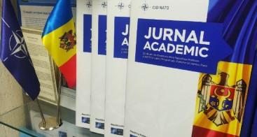 Jurnal academic 20219
