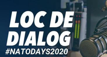 IDC on NATO (10)