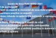 Școala de securitate NATO 2021