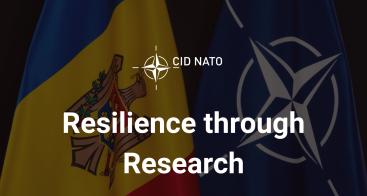 IDC on NATO (1)